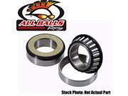 Steering Stem Bearing Kit Husqvarna TE510 510cc 1988 1990 2004 2005 2006 2007