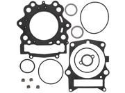 Top End Gasket Kit Yamaha YFM550 Grizzly EPS 550cc 09 10 11 12 13 14 9SIA8UU5C20067