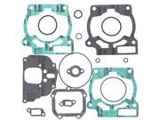 Top End Gasket Kit KTM SX 150 150cc 2009 2010 2011 2012 2013 2014 2015