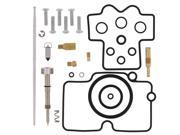 Carburetor Rebuild Kit Honda CRF450X 450cc 08 09 10 11 12 13 14 15 9SIA8UU5C13585