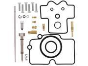 Carburetor Rebuild Kit Yamaha WR250F 250cc 06 07 08 09 10 11 12 13 9SIA8UU5C19432