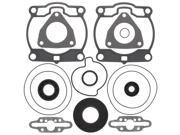 Complete Gasket Kit w/ Oil Seals Polaris 700 HO TOURING 700cc 2006