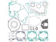 Complete Gasket Kit KTM SX 125 125cc 07 08 09 10 11 12 13 14 15