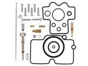 Carburetor Rebuild Kit Honda CRF250R 250cc 2007