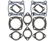 Top End Gasket Kit Polaris 340 Touring 340cc 2003 2004 2005 2006 2007