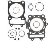 Top End Gasket Kit Arctic Cat 454 4x4 454cc 1996 1997 1998