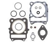 Top End Gasket Kit Suzuki LT-F300F King Quad 300cc 1999 2000 2001 2002