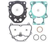 Top End Gasket Kit Honda TRX420 TE 420cc 09 10 11 12 13 14 15 16 9SIA8UU5C03474