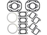 Top End Gasket Kit Ski-Doo All 503 Up to & 89 503cc