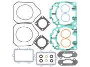 Top End Gasket Kit Ski-Doo Skandic/WT/SUV 600 600cc 2001 2002