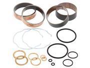 Fork Bushing Kit Honda XR600R 600cc 88 89 90 91 92 93 94 95 96 97 98 99 00