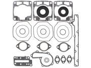 Complete Gasket Kit w/ Oil Seals Polaris 600 XCR SP 600cc 1996