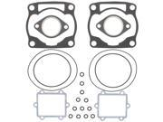 Top End Gasket Kit Arctic Cat Powder Special 600/LE 600cc 1998 1999