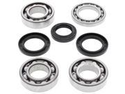 Crankshaft Bearing Kit Polaris Big Boss 400L 6x6 400cc 1994 1995 1996 1997