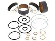 Fork Bushing Kit Suzuki DL1000 V-Strom 1000cc 02 03 04 05 06 07 08 09 10 11 12