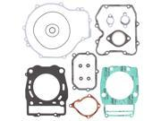Complete Gasket Kit Polaris Sportsman 500 6x6 500cc 00 01 02 03 04 05 06 07 08 9SIA8UU5C15631
