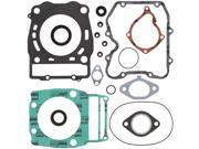 Complete Gasket Kit w/ Oil Seals Polaris Sportsman 500 X2 500cc 06 07 08 09 9SIA8UU5C15038