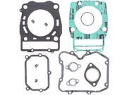 Top End Gasket Kit Polaris Sportsman 500 6x6 500cc 00 01 02 03 04 05 06 07 08 9SIA8UU5C02160