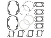 Top End Gasket Kit Ski-Doo SUMMIT 500 F 503cc 2001 2002