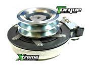 Xtreme PTO Clutch For Swisher 7514 Warner 5218-47