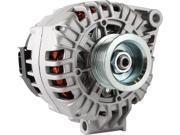180 Amp Alternator Fits Saturn Relay 3.5L 3.9L 2005 2006 2007 15215547