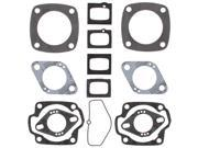 Top End Gasket Kit Moto Ski Nuvik 343 FC/2 340cc 1975 1976 1978 1979