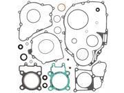 Complete Gasket Kit w/ Oil Seals Kawasaki KLF220 Bayou 220cc 1988-2002