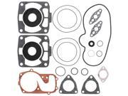 Complete Gasket Kit w/ Oil Seals Polaris 440 XC 440cc 1997