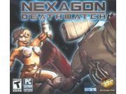 Nexagon: Deathmatch