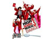 Disney High School Musical 3 Senior Year Dance 9SIV0JA4089088
