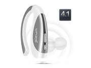 Bluetooth Headset, Picun T2 Universal Wireless Headset for Apple iPhone 6/5s/5c/5, iPhone 4s/4, Samsung Galaxy S5/S4/S3, LG, PC Laptop, and Other Bluetooth Device