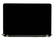 Full LCD LED Screen Display Assembly for MacBook Pro Retina 13 A1425 2012 version