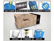Fallout 4 Vault Dweller's Orientation Kit - X-Large