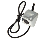 E366C mos/ccd Car Rear View Camera Wide Viewing Angles Waterproof Night Vision Reversing radar parking assist system