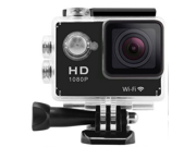"2.0"" HD SJ4000 1080P 12MP Sports Car DV Video Action Camera black"