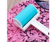 Washable Sticky Hair Removal Roller Fluff Pet Hair Dust Clothes Furniture 9SIV0KY40D0215