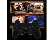 YKS 2x 2.4G USB Wireless Dual Vibration Gamepad Controller Joystick For PC Laptop 9SIA9083S75791