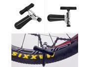 Bike Bicycle Stainless Steel Chain Cutter Splitter Repair Breaker Tool 9SIA9083VY4899
