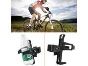 Cycling Bike Bicycle Drink Water Bottle Cup Holder Mount Cage Polycarbonate 9SIA9083VZ5058
