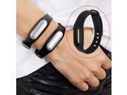 Image of Adjustable Wrist Strap Band TPSiV Wearable Smart Bluetooth Bracelet
