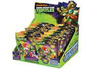 Teenage Mutant Ninja Turtles Micro Action Figures Blind Packs Assortment 9SIV0W85RB4555