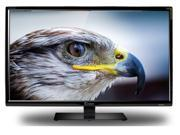 "QNIX QX320QHD Super Ultra DP ECO 32"" 2560x1440 QHD Virtual 4K AM-VA Panel 32 inch Flicker Free Anti-Glare LED Monitor"