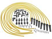Standard Motor Products 3850 Spark Plug Wire Set