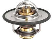 Gates 33915 Engine Coolant Thermostat