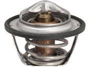 Gates 34025 Engine Coolant Thermostat