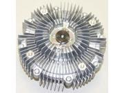 Hayden 2684 Engine Cooling Fan Clutch