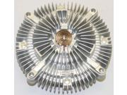 Hayden 2675 Engine Cooling Fan Clutch