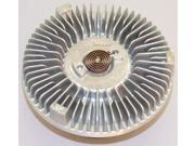 Hayden 2801 Engine Cooling Fan Clutch