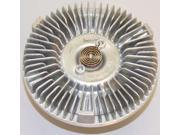 Hayden 2901 Engine Cooling Fan Clutch