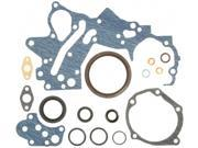 Victor Reinz CS54433 Engine Conversion Gasket Set
